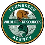 Hunting for a cure tennessee hunting license fees for Tn fishing license